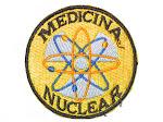 Medicina Nuclear (Los Nikis)