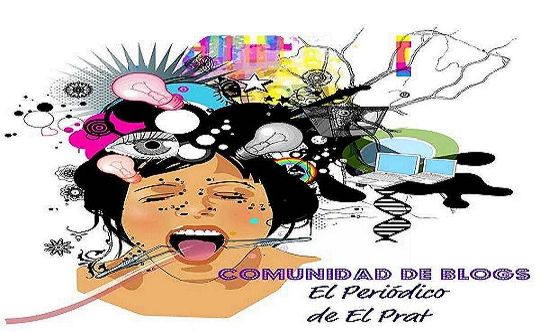 Comunidad de Blogs de El Periódico de El Prat