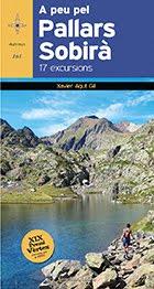 A peu pel Pallars Sobirà