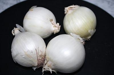 gulash cipolle