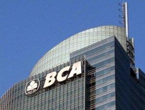 Lowongan Kerja Bank Terbaru PT Bank Central Asia Tbk. (BCA) Untuk Lulusan S1 Sebagai Infrastruktur Data Centre, lowongan kerja bank november desember 2012