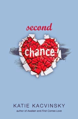https://www.goodreads.com/book/show/16148583-second-chance