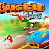 Garfield Kart Apk v1.1 para Android [Oro Ilimitado] ACTUALIZADO