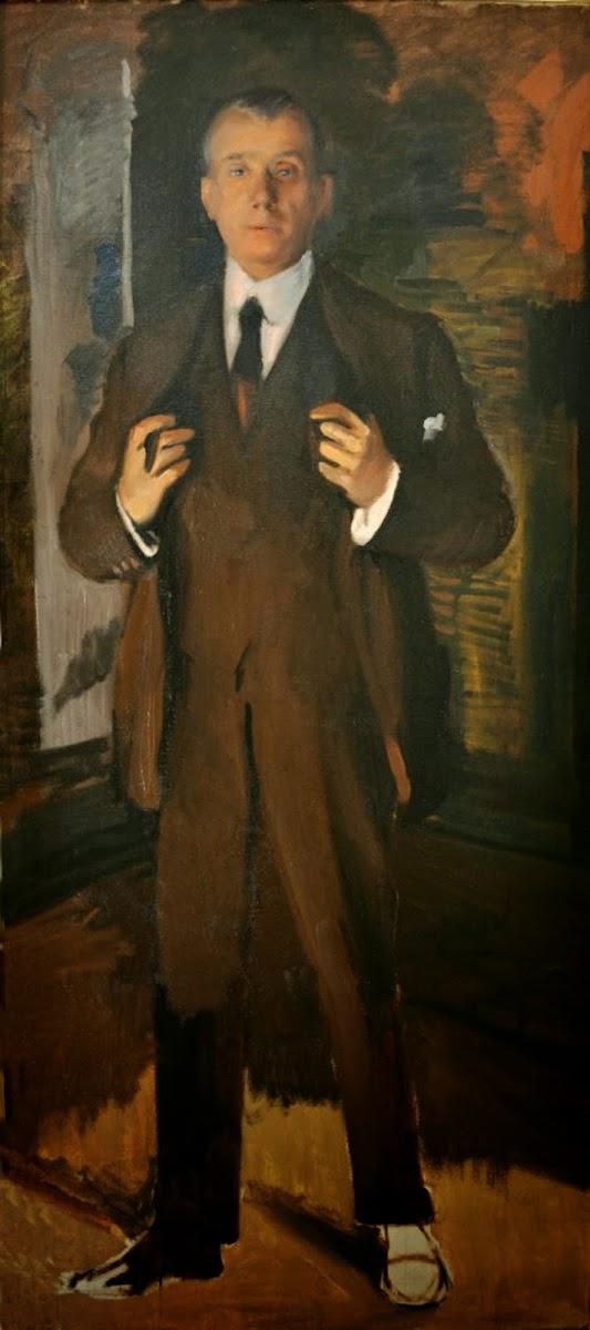 Fernando Díaz de Mendoza, Anselmo Miguel Nieto, Museo Nacional del Teatro, Pagina web de Anselmo Miguel Nieto