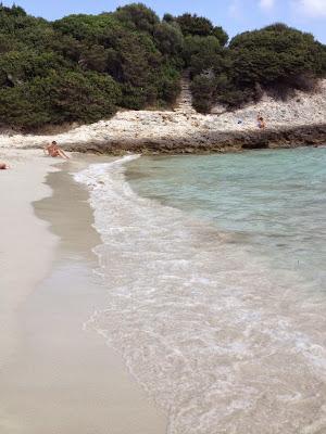 Kam ísť na dovolenku toto leto? / Where for holidays this summer?