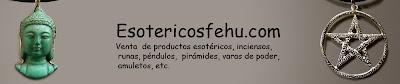 http://esotericosfehu.com/index.php