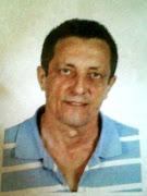 DESAPARECIDO SE BUSCA A Domingo Pérez Rodríguez, de 64 años de edad