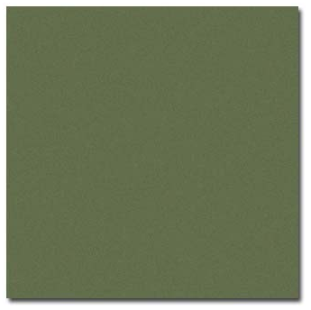 "12"" X 12"" New England Ivy Cardstock"