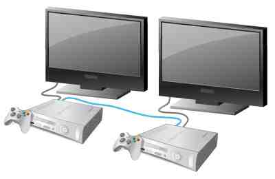 how to connect xbox 360 controller to steam link