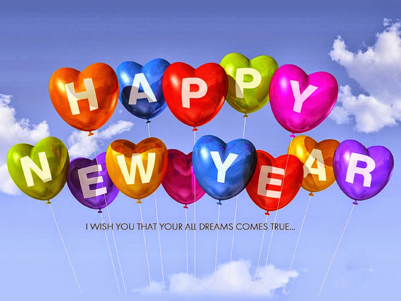 Happy new year 2015 wishes and greetings happy new year sms exchange gifts and enjoying in parities many ways to celebrate new year but sending wishes and greetings to everyone is cool way so download your latest new kristyandbryce Gallery
