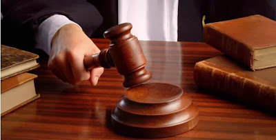 Αθώος κρίθηκε πατέρας 5χρονου κοριτσιού, που ξυλοκόπησε μέχρι θανάτου τον βιαστή της