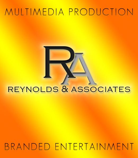 Reynolds 2 2 reynolds associates on facebook for Cliffs tattoo long island