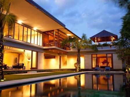 Bali Villa Bedana 1