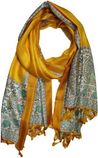 http://www.flipkart.com/indiatrendzs-printed-polyester-women-s-scarf/p/itmefd8hhuyqzhr6?pid=SCFEFD8HDJ3MJYVV&ref=L%3A-2174194225253038669&srno=p_24&query=indiatrendzs+scarf&otracker=from-search