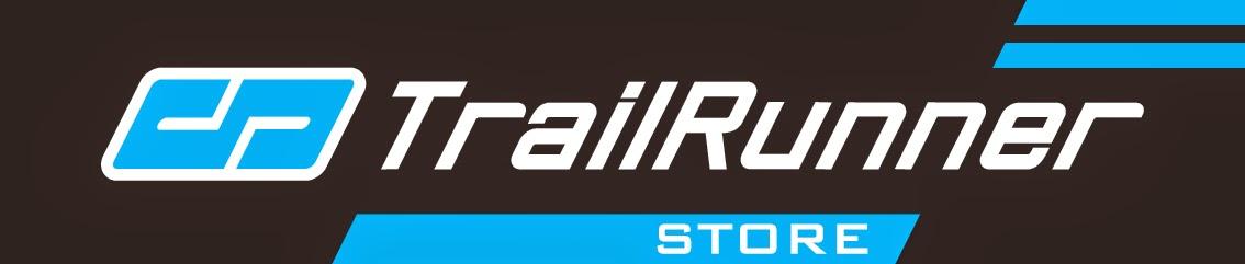 TrailRunner Store