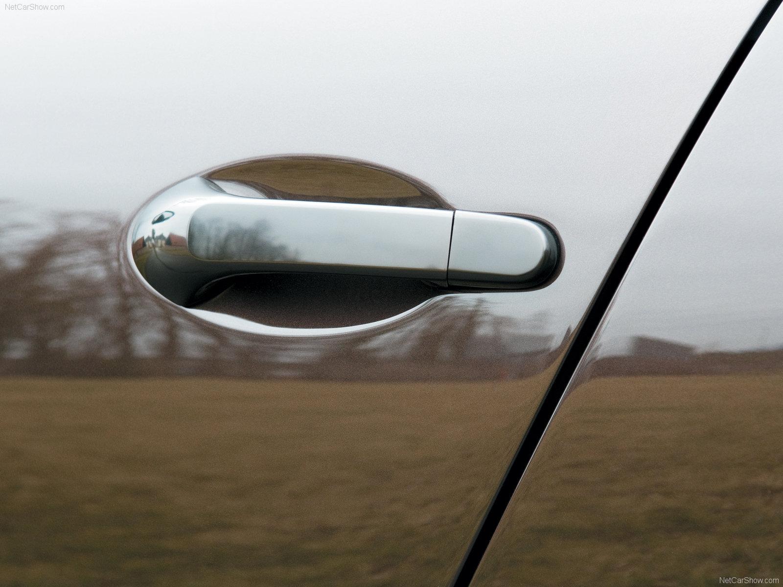2008%2BBugatti%2BVeyron%2BFbg%2Bpar%2BHermes%2B%252817%2529 Inspiring Bugatti Veyron Price Australian Dollars Cars Trend