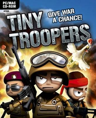 http://4.bp.blogspot.com/-axrNNPiTIjo/U78xCai2j5I/AAAAAAAAF2g/g7iEjKdKnsY/s1600/Tiny+Troopers+Zombies+for+PC+cover.jpg