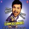 damadamm mp3 songs