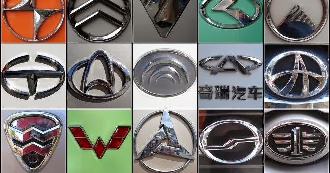 10 Case Automobilistiche Cinesi Che Bisogna Tenere D Occhio