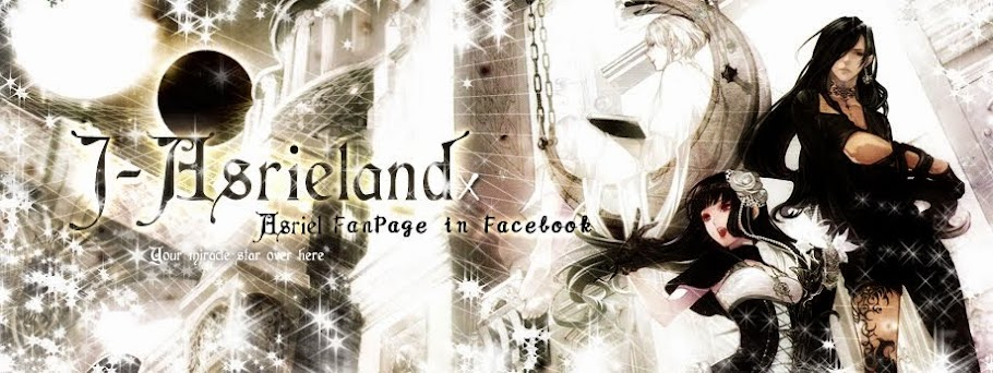 J-Asrieland