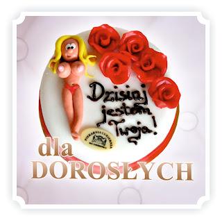 http://jarzebinski.blogspot.com/p/dla-dorosych.html