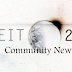 Welcome to Faeit 212 Community News
