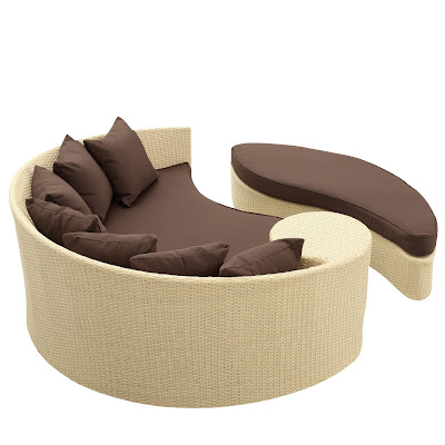 cama-con-mueble-ottoman
