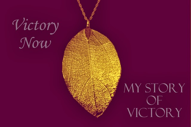 My Story of Victory
