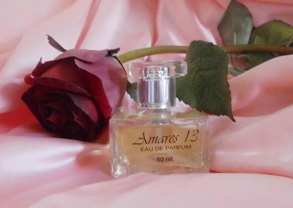 AMARES 13