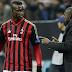 Pronostic Sampdoria - Milan : Serie A