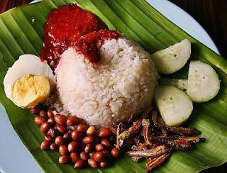 Makan Sedap Lazat Cara Masak resepi Enak Tradisional Purba Dahulu Kala Nenek Sejarah Kisah Bangsa Malaysia