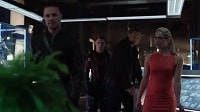 Arrow Temporada 3 Capitulo 02 Latino