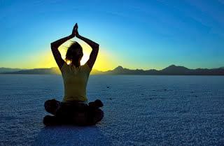 Yoga for natural weight loss, natural weight loss, Yoga, Weight loss