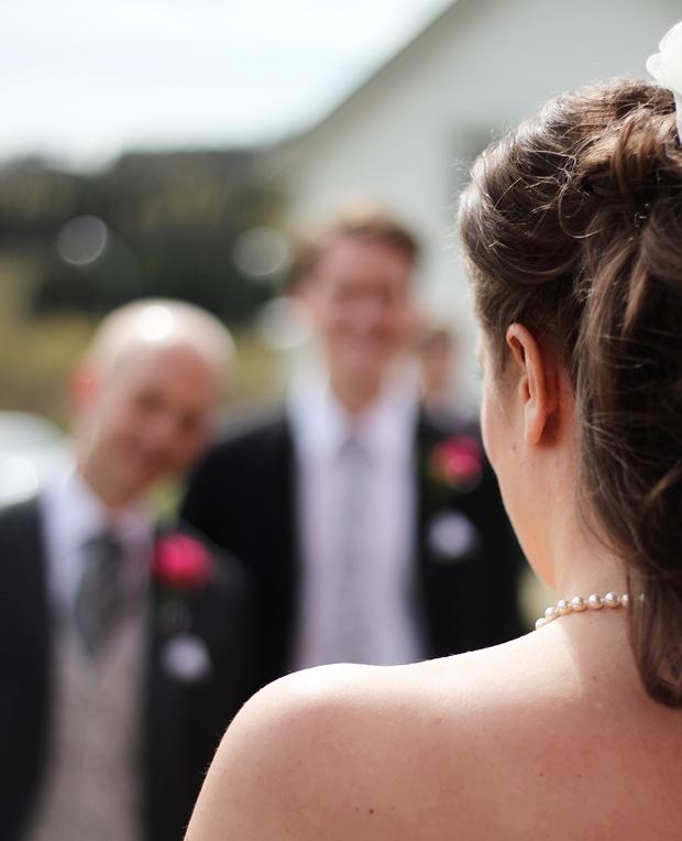 fotograf Härnösand bröllopsfotograf