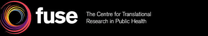 Fuse open science blog