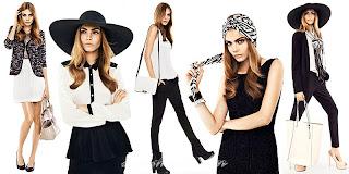 Fashion Trends Summer 2013 women