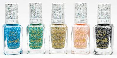 http://4.bp.blogspot.com/-ay3NS_zrGmM/UXlhaw5iMLI/AAAAAAAAD8Q/JVtz70Tmt80/s1600/barry-m-confetti-nail-effects.jpg