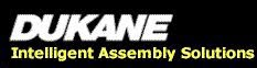 Dukane Ultrasonic Welding News and Information Channel