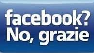 social?