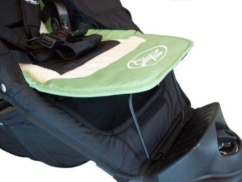 Baby Jogger City Elite Single Stroller