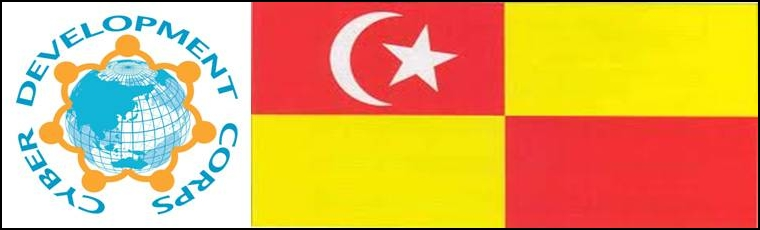 CDC Selangor