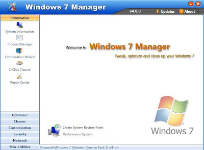 New+Picture Yamicsoft Windows 7 Manager v4.0.8 + Keygen Patch