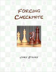 Forcing Checkmate