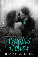 <em>Bandits Hollow</em>
