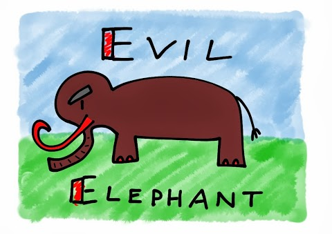 evilElephant.jpg