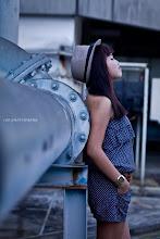 ♥ photoshooting 4 ♥