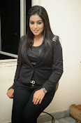Actress Poorna latest photos-thumbnail-8