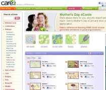 Día de la Madre 2011 tarjetas virtuales online gratis dia de la madre tarjetas postales digitales