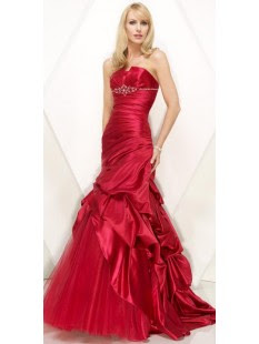 Prom Dress Evening