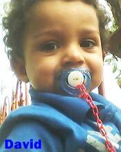 ♥Meu Filho Tudo pra Mim!♥